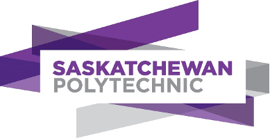 SaskatchewanPolytechnicLogo
