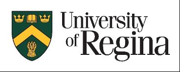 UniversityofReginaLogo