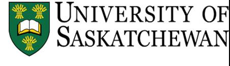 UniversityofSaskatchewanLogo